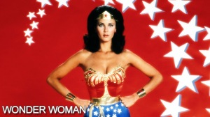 wonder_woman_pc